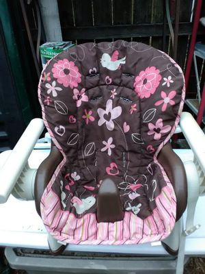 Child booster seat for Sale in Tampa, FL