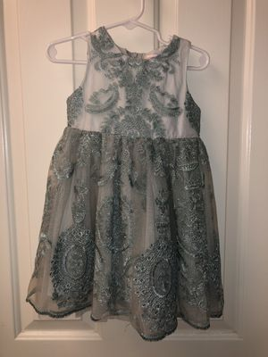 Toddler dress 2T for Sale in Tustin, CA