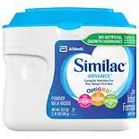 Similac advanced for Sale in Vancouver, WA