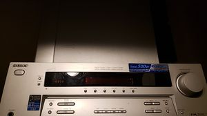 Sony home theater for Sale in Portland, OR