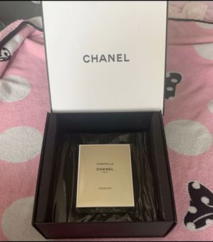 GABRIELLE CHANEL ESSENCE for Sale in Los Angeles, CA