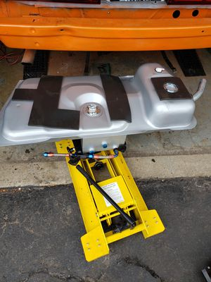 Mustang Fuel Tank for Sale in Annandale, VA