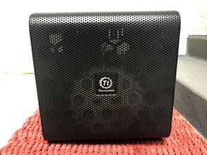 Ryzen 1500x Gaming PC for Sale in Los Angeles, CA
