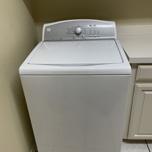 Washer & Dryer for Sale in Plano, TX