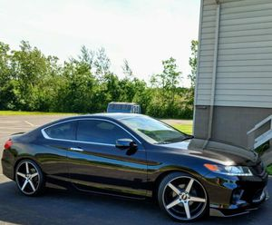 price$1500 Honda Accord 2014 for Sale in Anaheim, CA
