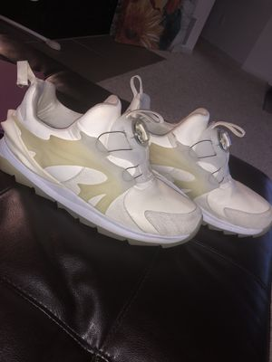 Puma disc for Sale in Cleveland, OH
