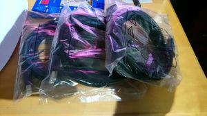 Lot of 3 NEW 10ft HDMI cables for Sale in Sunrise, FL