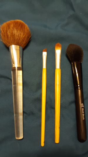 Makeup brushes for Sale in Indianapolis, IN
