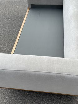 sofa and chair for Sale in Buford,  GA