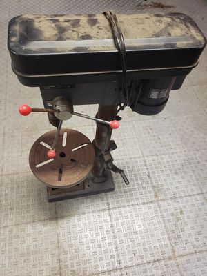 Drill press for Sale in Bethel, CT