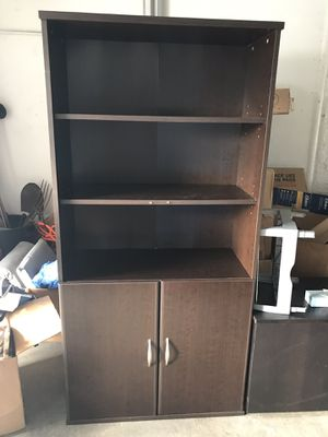 Wood shelving for Sale in Hollywood, FL
