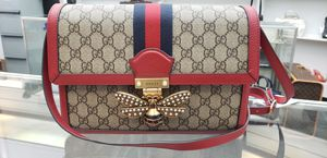Gucci Crossbody Bag for Sale in Houston, TX