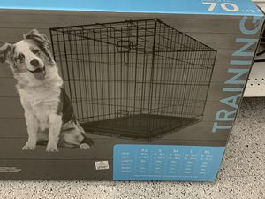Dog keenel. Wire Create for Sale in Fontana, CA