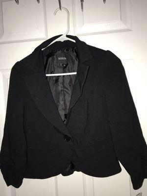 Black cardigan for Sale in Falls Church, VA