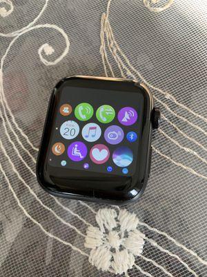 Smart watch 100% same Apple for Sale in Nashville, TN