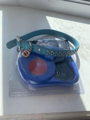 Collar for Sale in Falls Church, VA