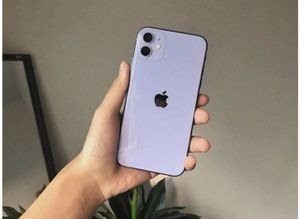 I phone 11 pro for Sale in Los Angeles, CA