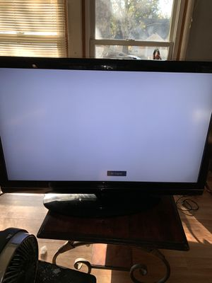 """Insignia tv 43"""" for Sale in Columbus, OH"""
