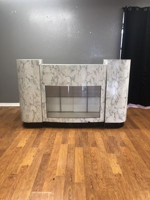 Business Stand for Sale in Jackson, MS