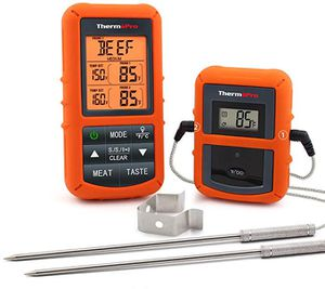 Meat Thermometer for Sale in Stockton, CA