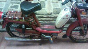 Cimatti city bike for Sale in Owego, NY