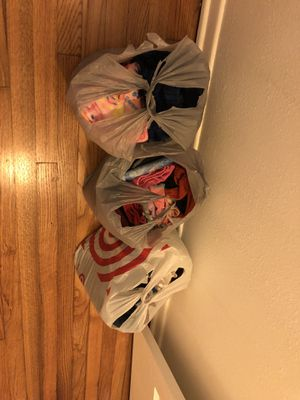 Girls Clothes for Sale in San Antonio, TX