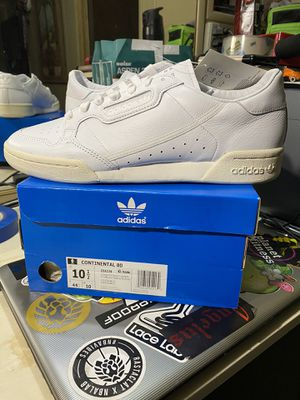 Adidas Continental for Sale in Moreno Valley, CA