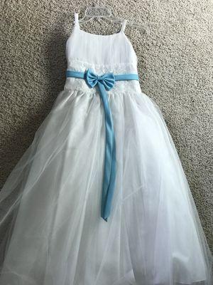 Flower girl dress for Sale in Greensburg, PA