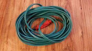 50 ft. 25 ft. Extension Cord for Sale in San Francisco, CA