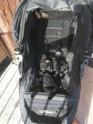 City mini baby jogger stroller for Sale in San Diego, CA