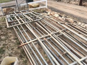 Corral Panels for Sale in El Cajon, CA