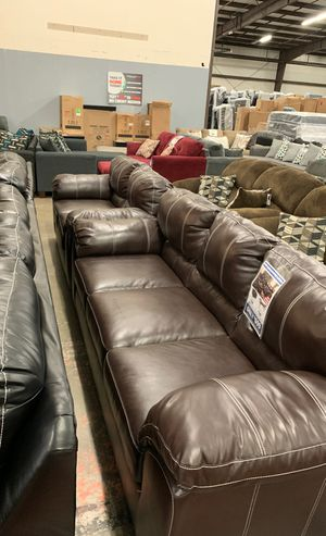 Phenomenal New And Used Leather Sofas For Sale In Grand Rapids Mi Gmtry Best Dining Table And Chair Ideas Images Gmtryco