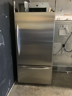KITCHENAID BUILT-IN REFRIGERATOR for Sale in San Diego, CA