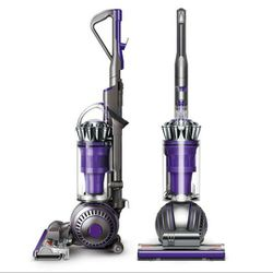 Dyson Ball Animal 2 Corded Bagless Upright Vacuum with HEPA Filter for Sale in Lawrence,  MA