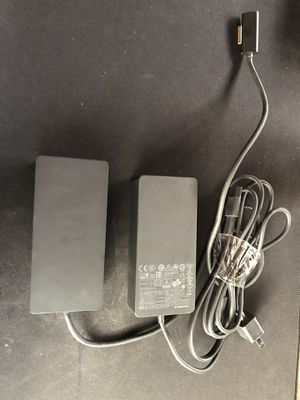 Microsoft Surface Dock for Sale in Montclair, CA