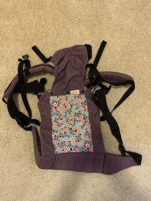Beco Baby Carrier for Sale in Cary, NC