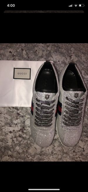 Gucci for Sale in Las Vegas, NV