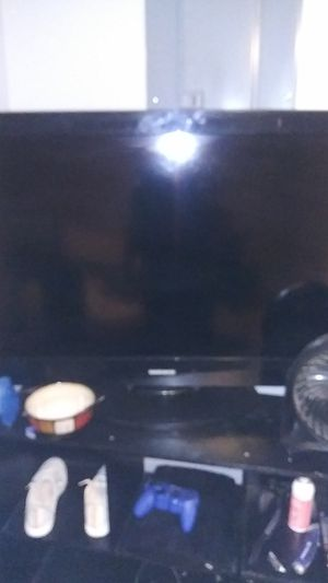 Magnavox for Sale in Columbus, OH