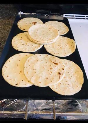 Tortillas for Sale in Adelphi, MD