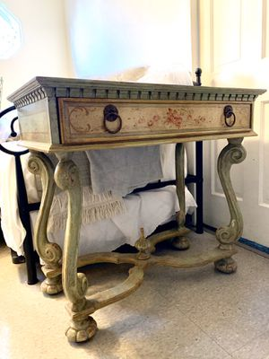 Antique hutch drawer for Sale in San Fernando, CA