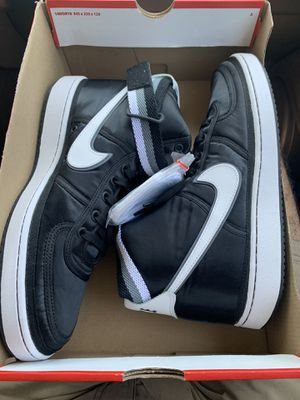 Nike vandal high supreme size 10.5 for Sale in San Fernando, CA