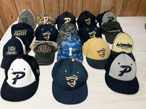 Independence Pirates Hats for Sale in Independence, KS