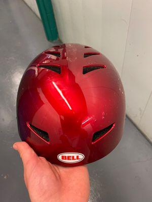 Kids Bike Helmet for Sale in Philadelphia, PA