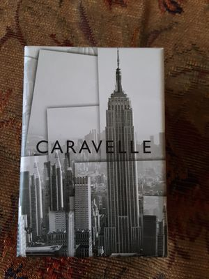 Caravelle Mens Watch for Sale in Park City, KS