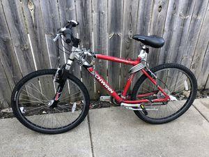 "Schwinn bike26"" for Sale in Chicago, IL"