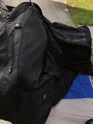 Harley Davidson jacket for Sale in Winter Haven, FL