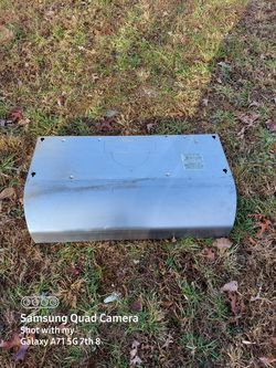 Oven Vent for Sale in Meherrin,  VA