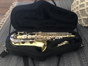Yamaha YAS-23 Alto Saxophone for Sale in Las Vegas, NV
