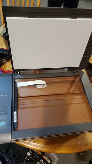 HP printer/scanner for Sale in Brooklyn Center, MN
