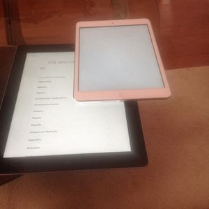 iPad mini & 16gb for Sale in Baltimore, MD